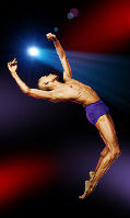 Alvin Ailey American Dance Theater Coming to Movie Theaters Nationwide on October 22